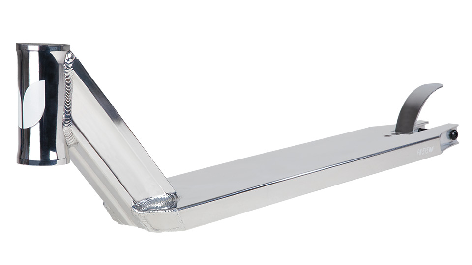 products-decks-pk515-front-chrome-B