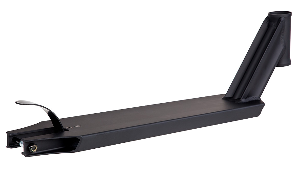 products-decks-pk515-rear-black-B
