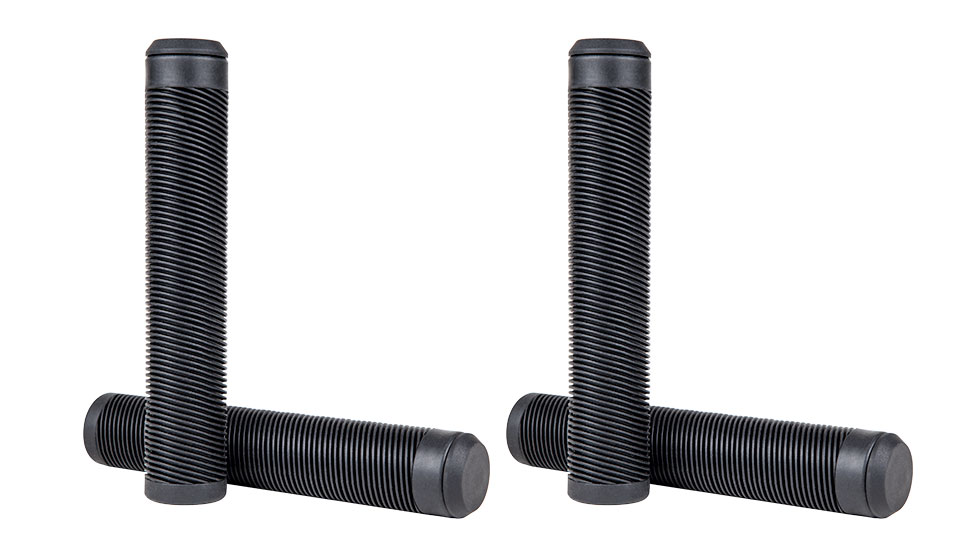 product-accs-grips-longblack