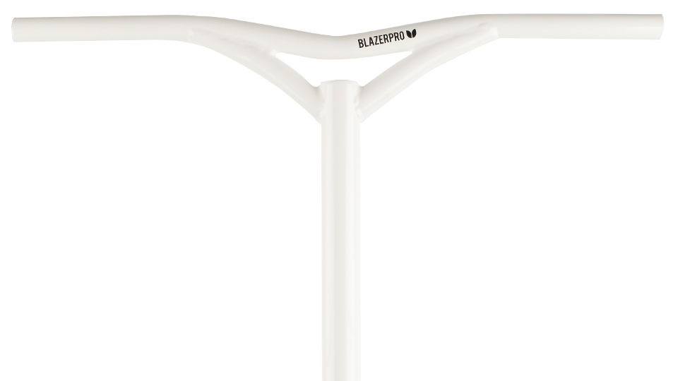 product-bars-slingshot-white