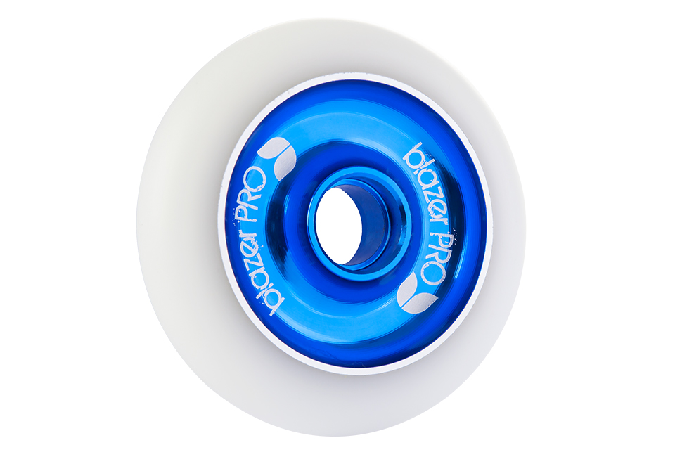 product-wheels-alloy-blue-full