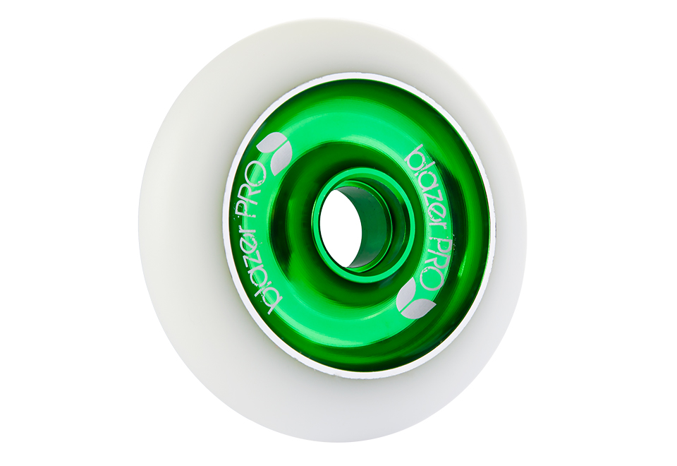 product-wheels-alloy-green-full