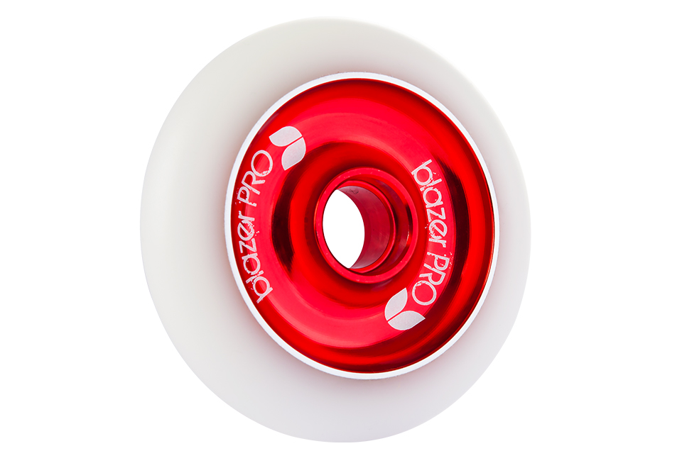 product-wheels-alloy-red-full
