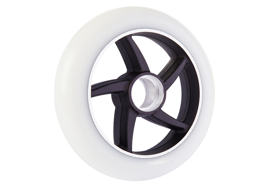 product-wheels-cf110-white-full