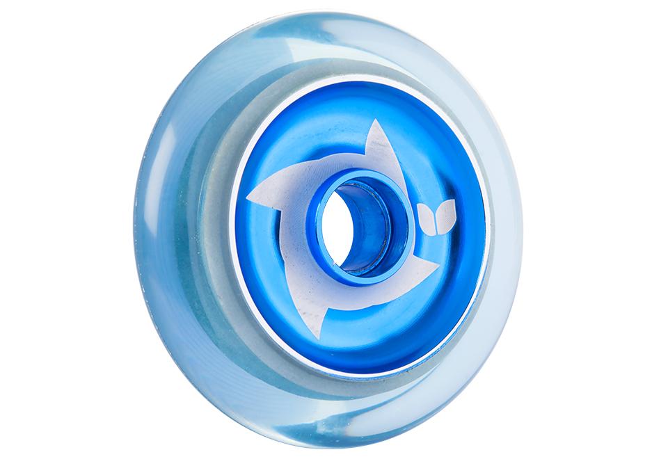 product-wheels-shuriken-blue-full