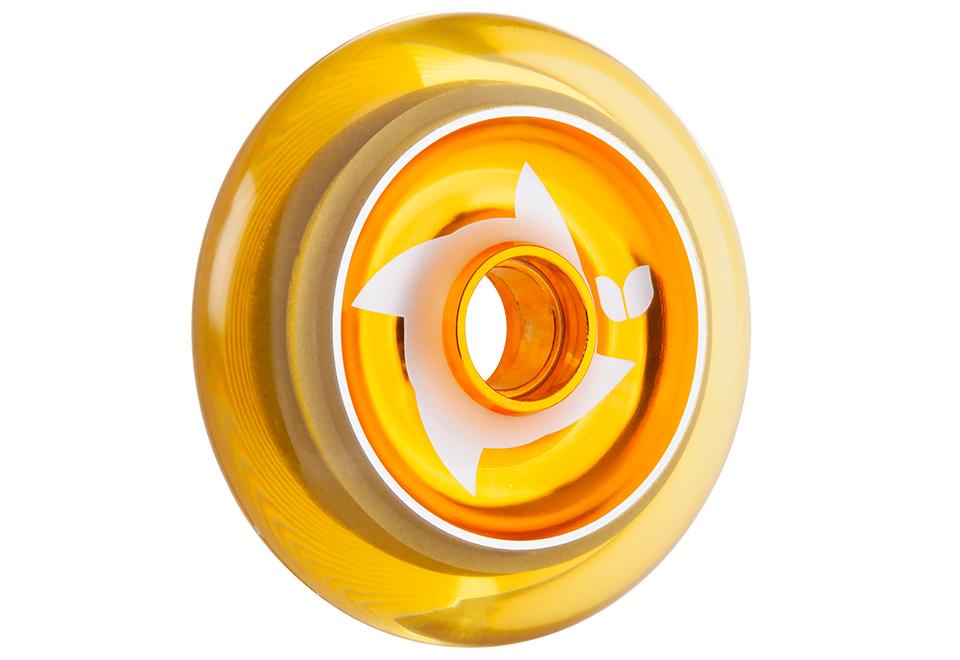 product-wheels-shuriken-gold-full