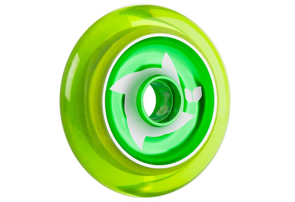 product-wheels-shuriken-green-full