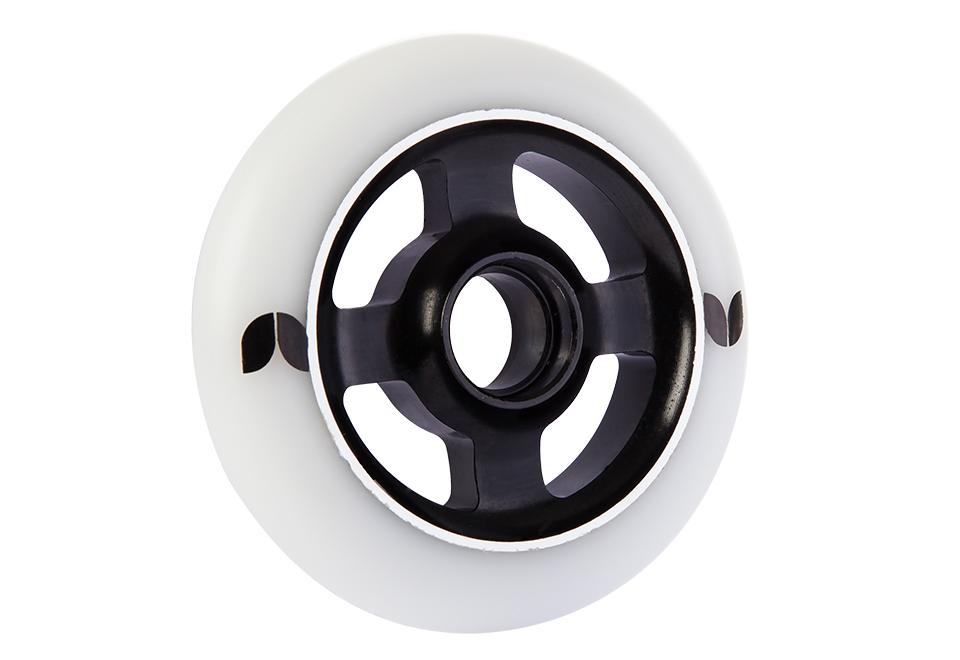 product-wheels-stormer-black-full