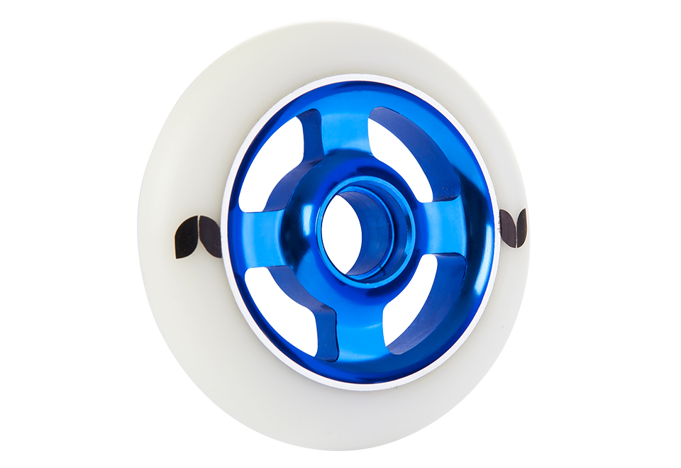 product-wheels-stormer-blue-full