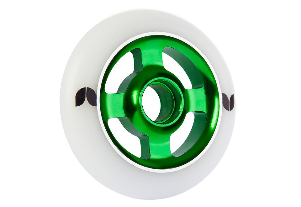 product-wheels-stormer-green-full