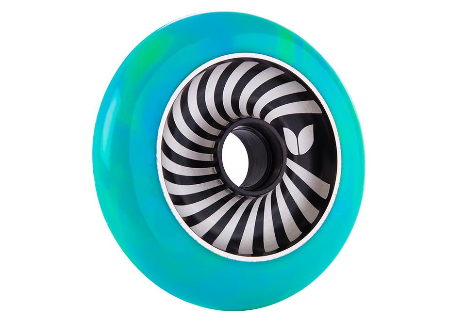 product-wheels-vertigo-bluegreen-full
