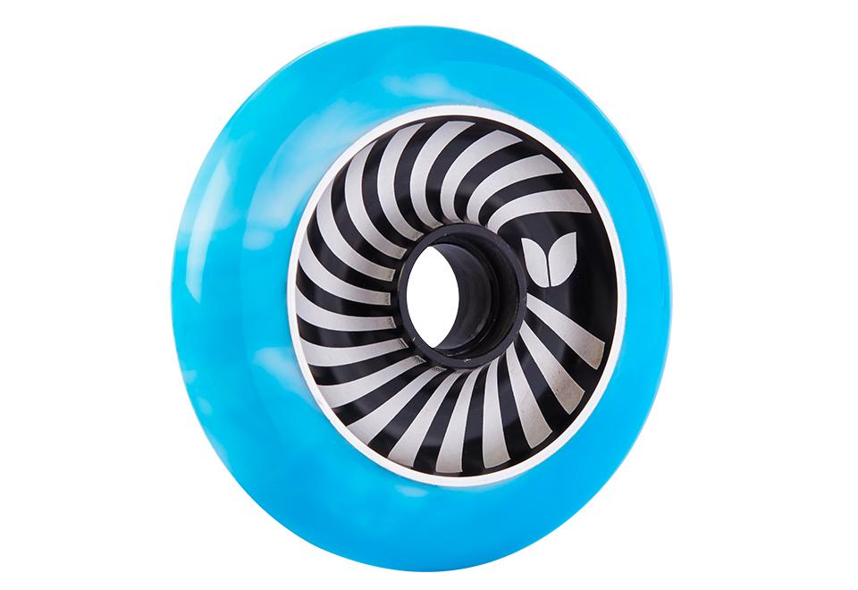 product-wheels-vertigo-bluewhite-full