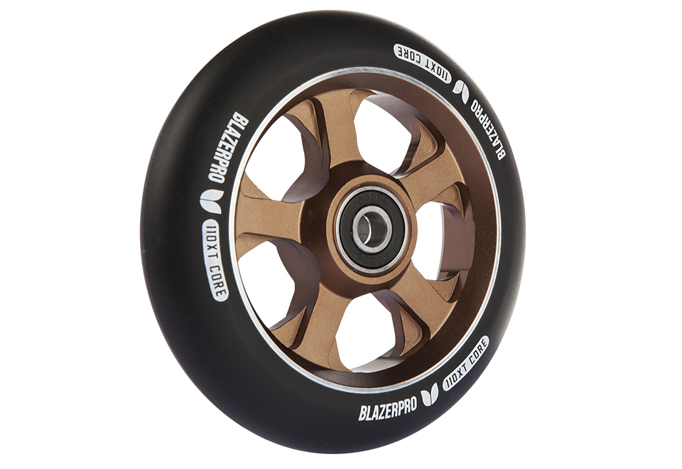 product-wheels-xtcore-blackcopper