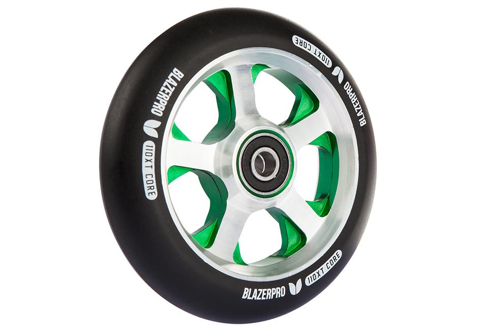 product-wheels-xtcore-blacksilvergreen