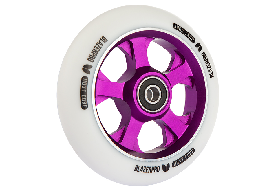 product-wheels-xtcore-whitepurple