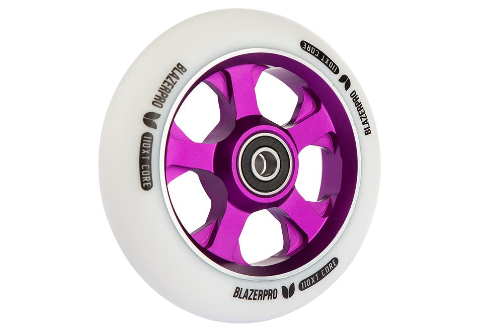 product-wheels-xtcore-whitepurple
