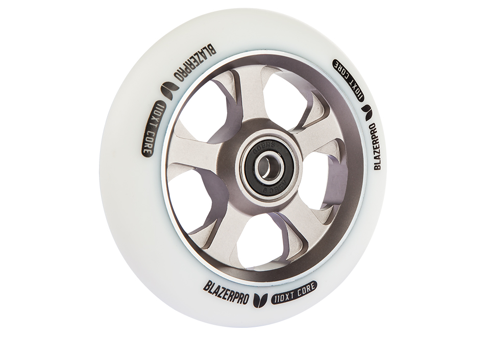 product-wheels-xtcore-whiteti