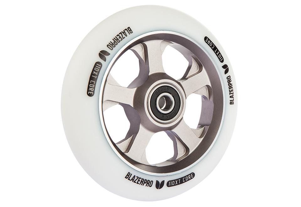 product-wheels-xtcore-whiteti