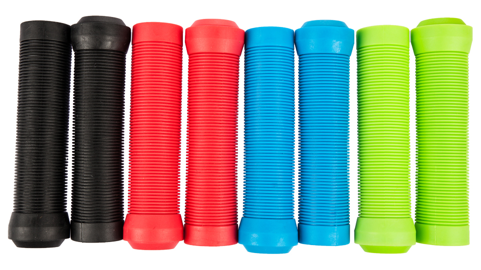 products-accs-grips1