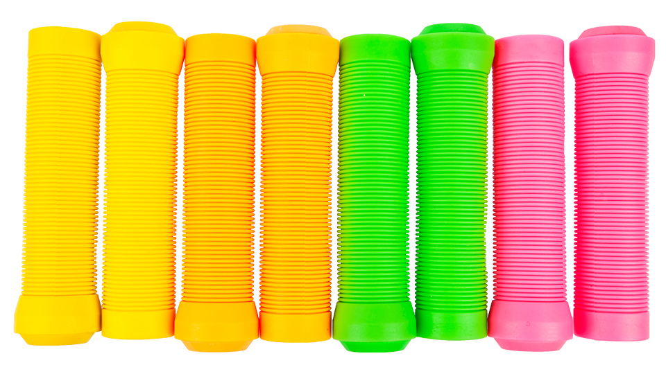 products-accs-grips2