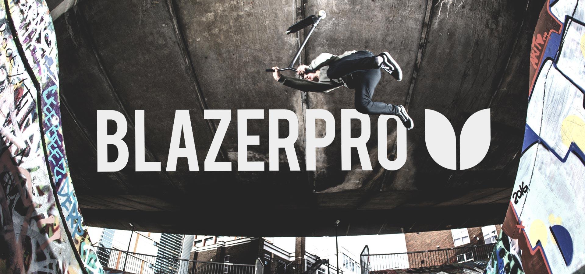 Blazer-Pro-LDN-2016-homepage-1