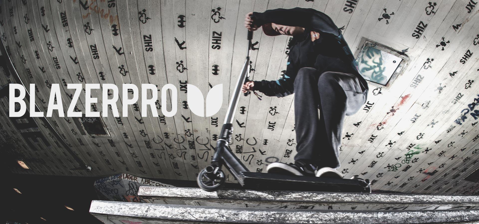 Blazer-Pro-LDN-2016-homepage-2