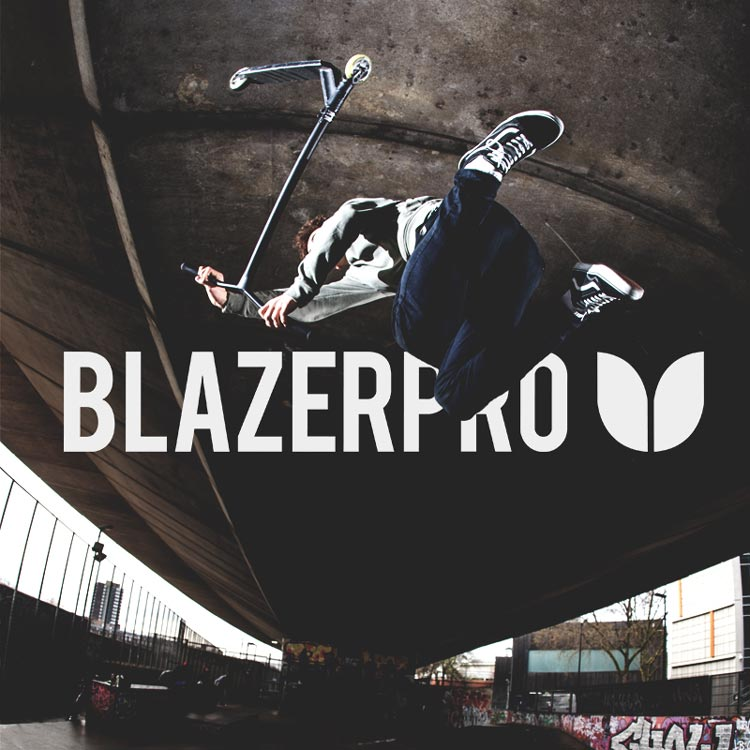 Blazer-Pro-LDN-2016-insta-2