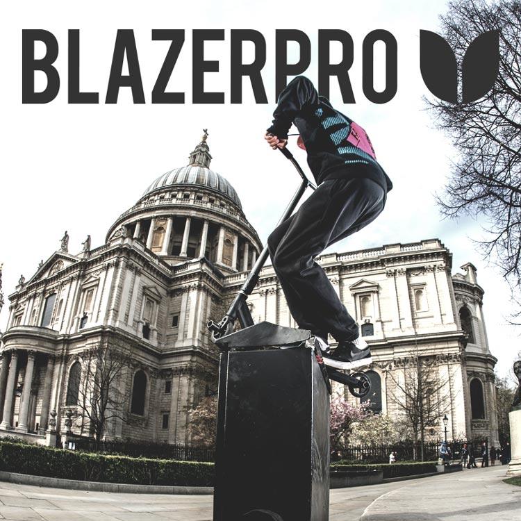 Blazer-Pro-LDN-2016-insta-3