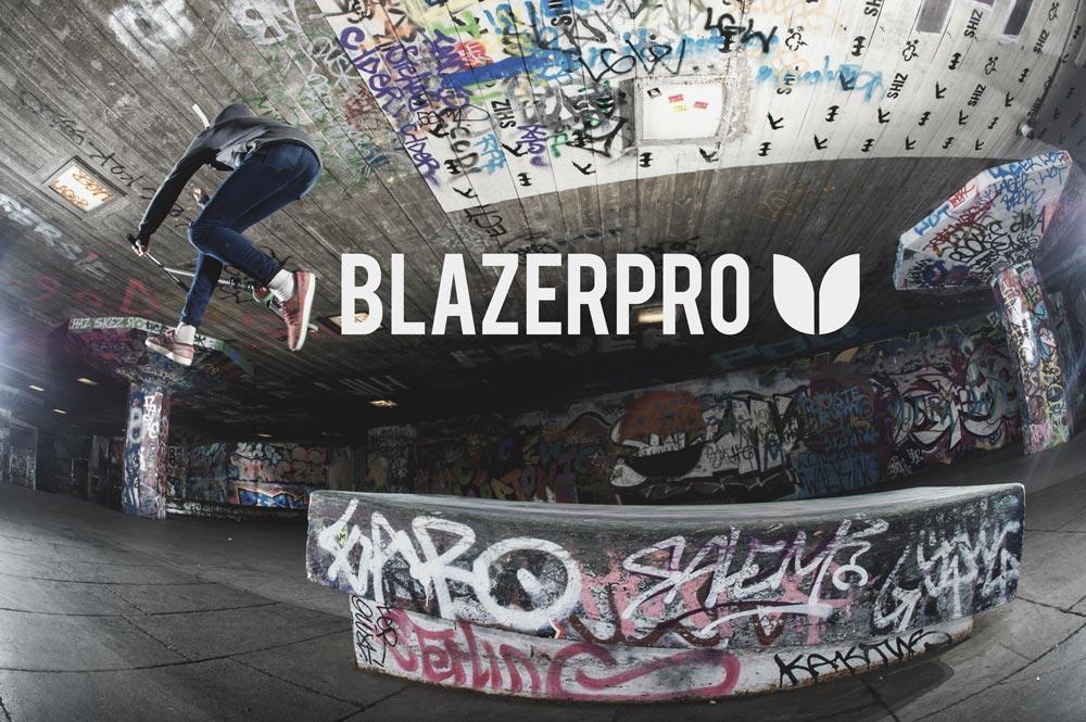Blazer-Pro-LDN-2016-lifestyle-8