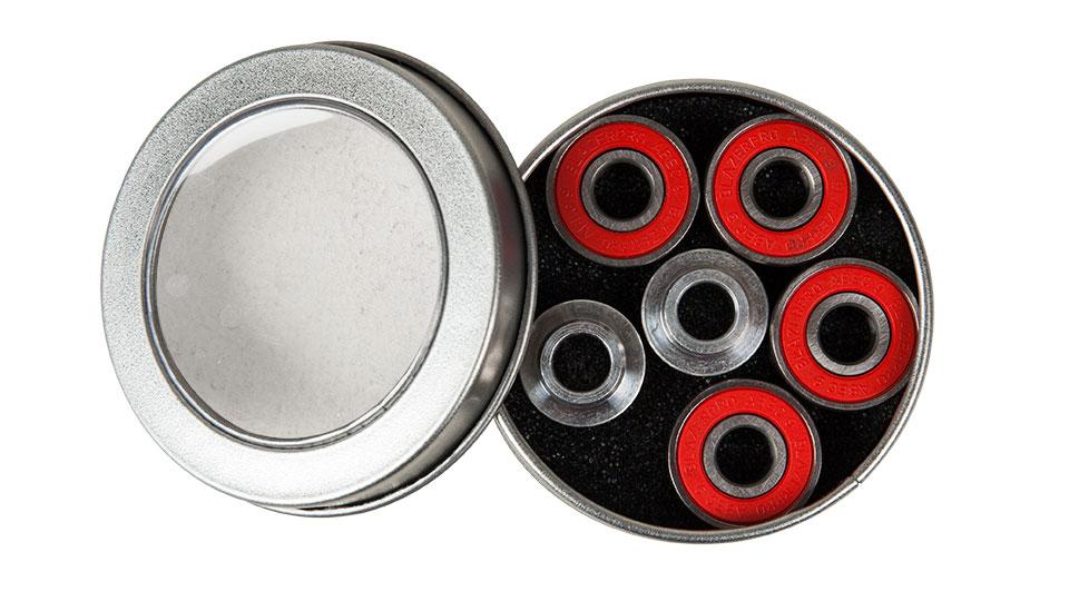 Blazer Pro Abec 9 Bearings