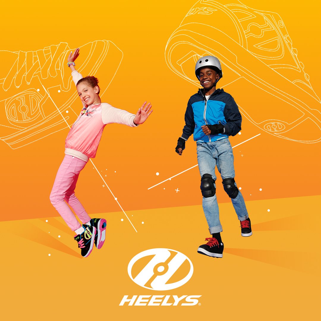 Heelys - November 2016 - Insta 2