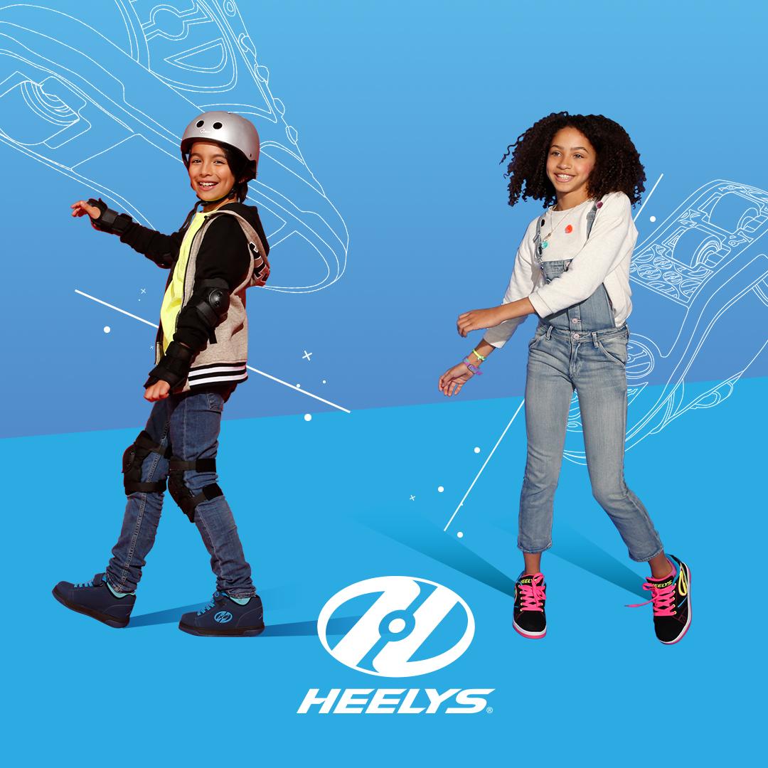 Heelys - November 2016 - Insta 3