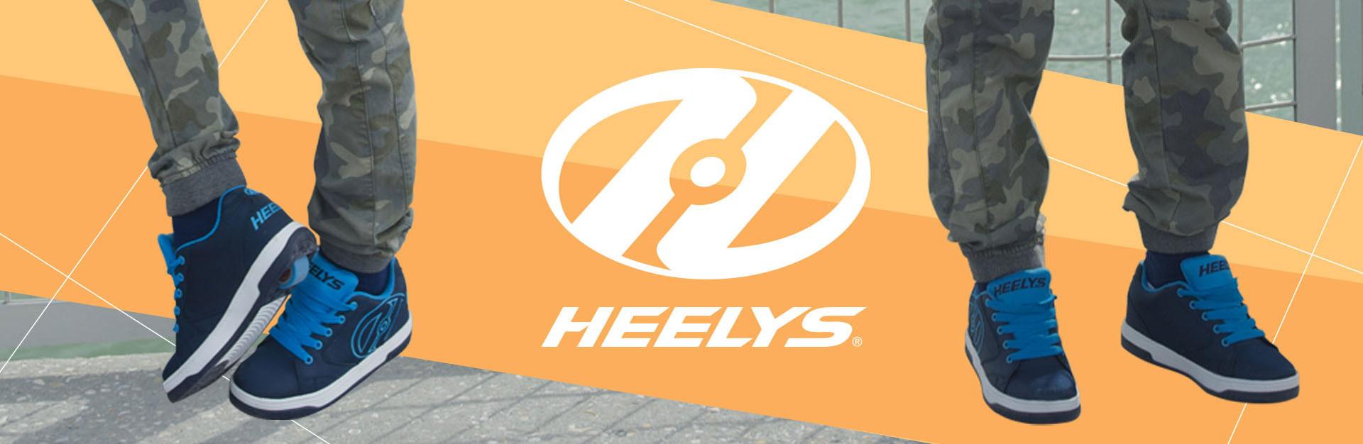 Heelys-SS17-February-Assets-Web-Full-Width-Slider---Propel-Navy-Ballistic