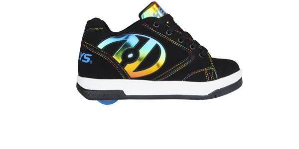 homepage-girls-1-wheel-propel-blackrainbowfoil