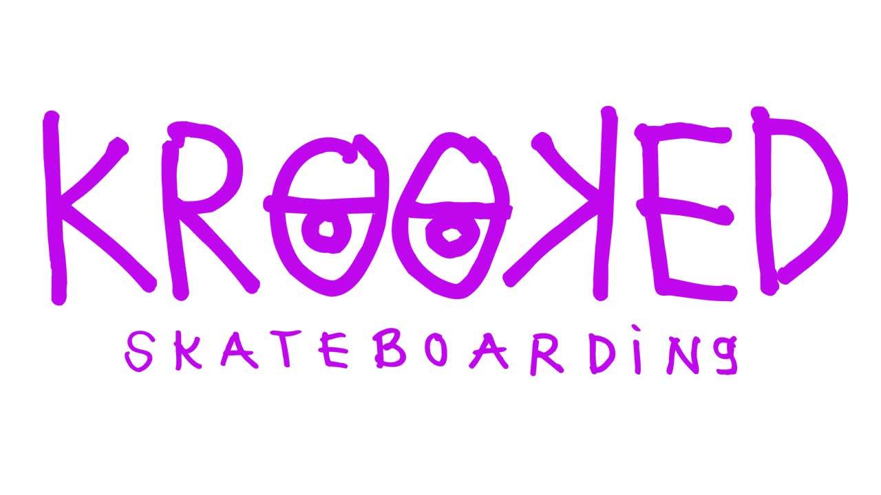 KRKD-logo