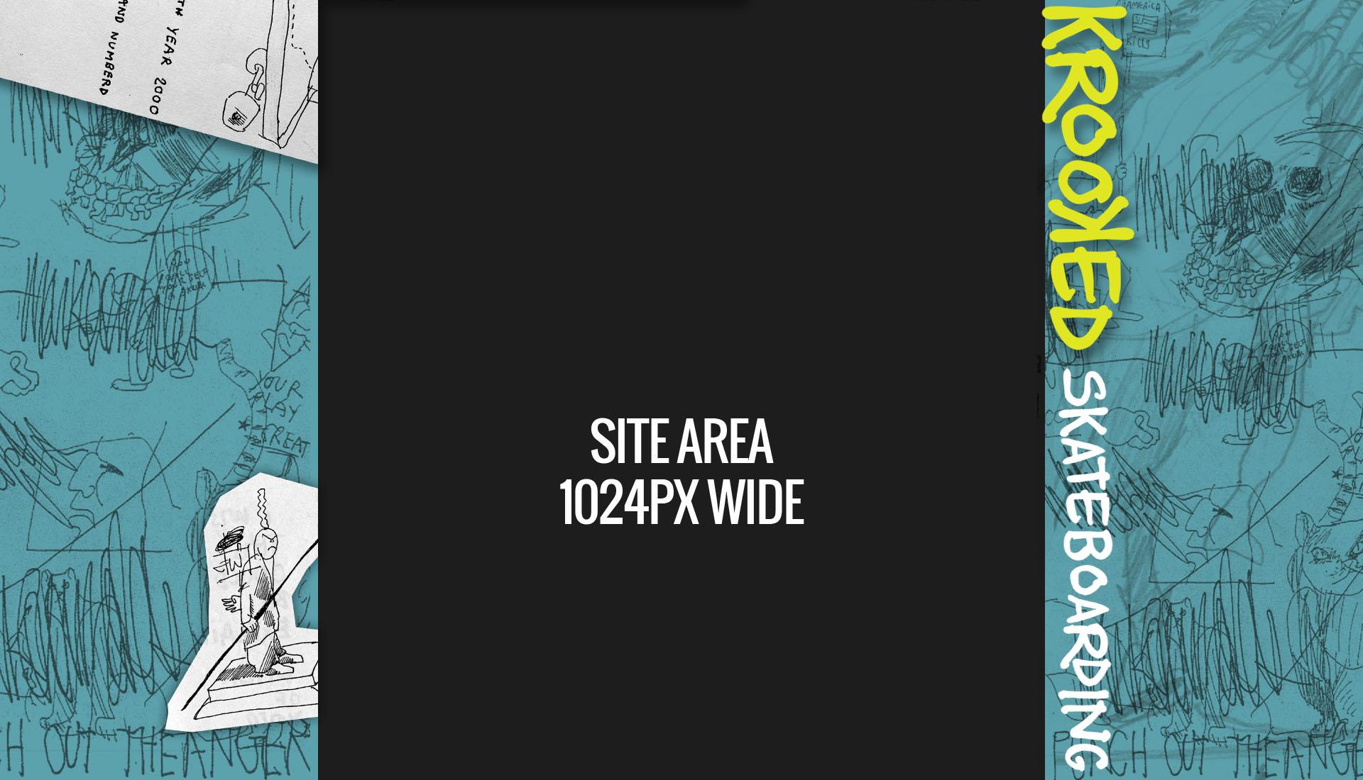 kr-manderson-Pixels-V3-Skin-template