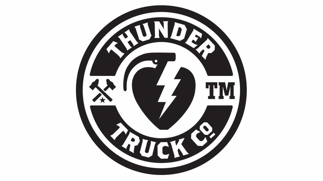 THUNDER-logo