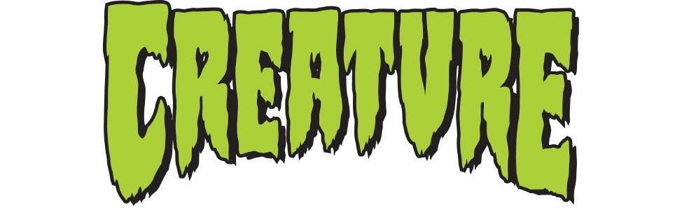 Creature-Header