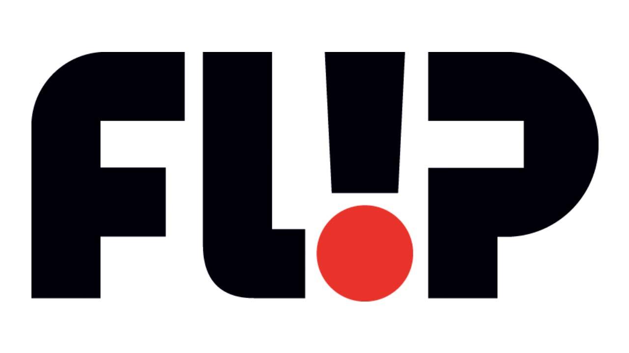 Flip-Thumbnail