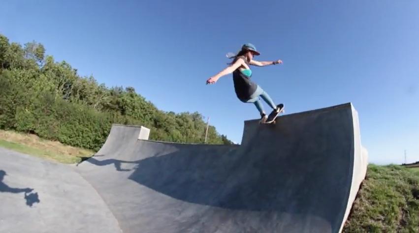 Girl Skate UK