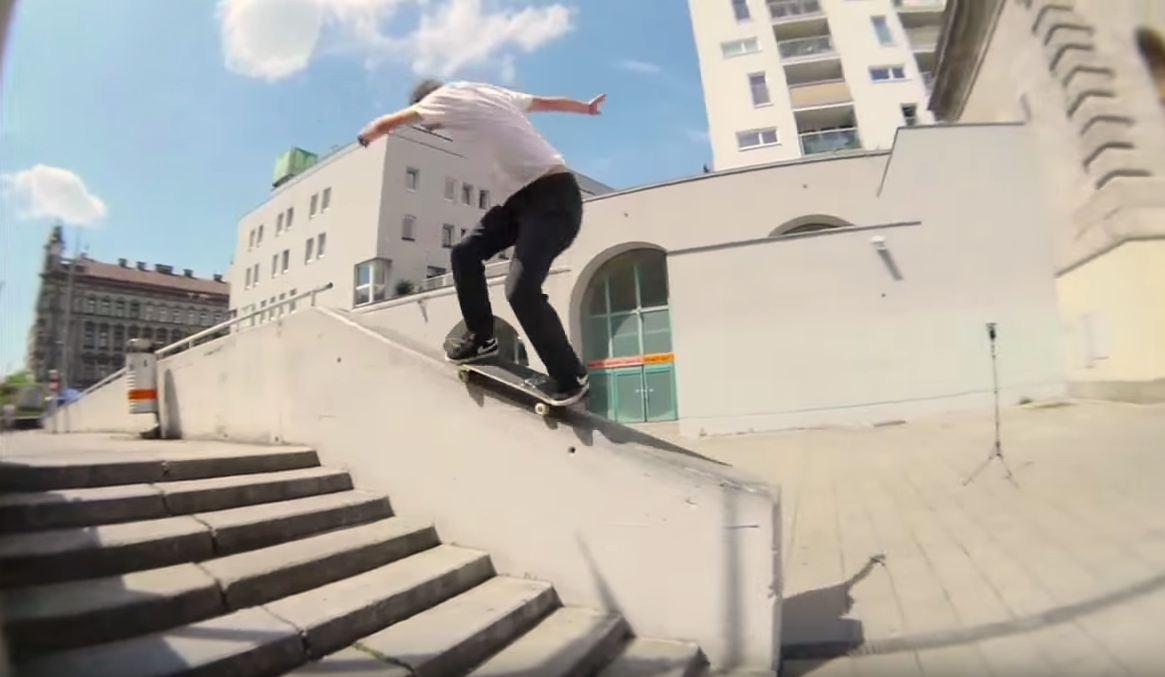 grant taylor, antihero, skateboards, nike sb