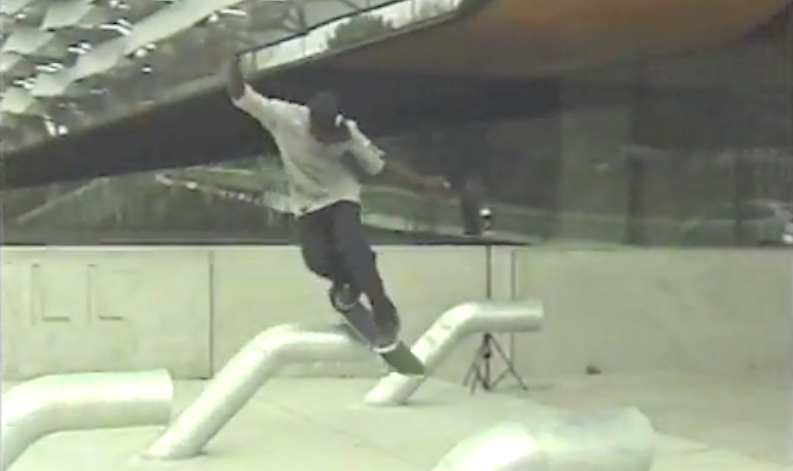 jamal smith, sabotage 4, mark suciu