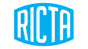 Ricta Brand Page