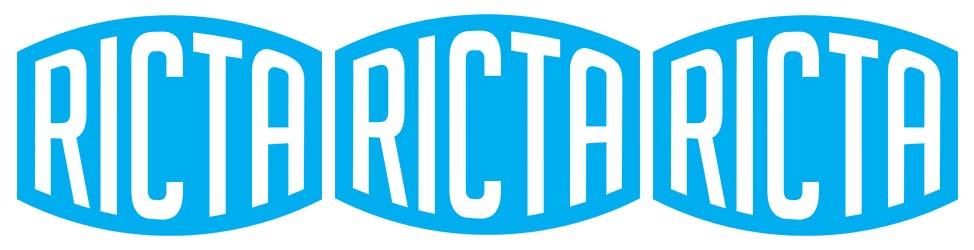 Ricta Header