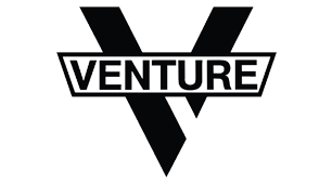 Venture-Brand-Page
