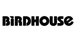 Birdhouse-Brand-Page