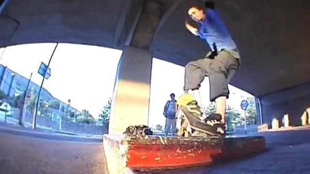 Dykie-Skate-Crates