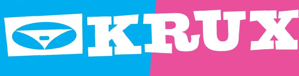 Krux-Billboard