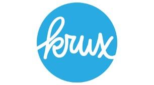Krux-Brand-Page