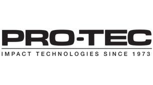 Pro-Tec-Brand